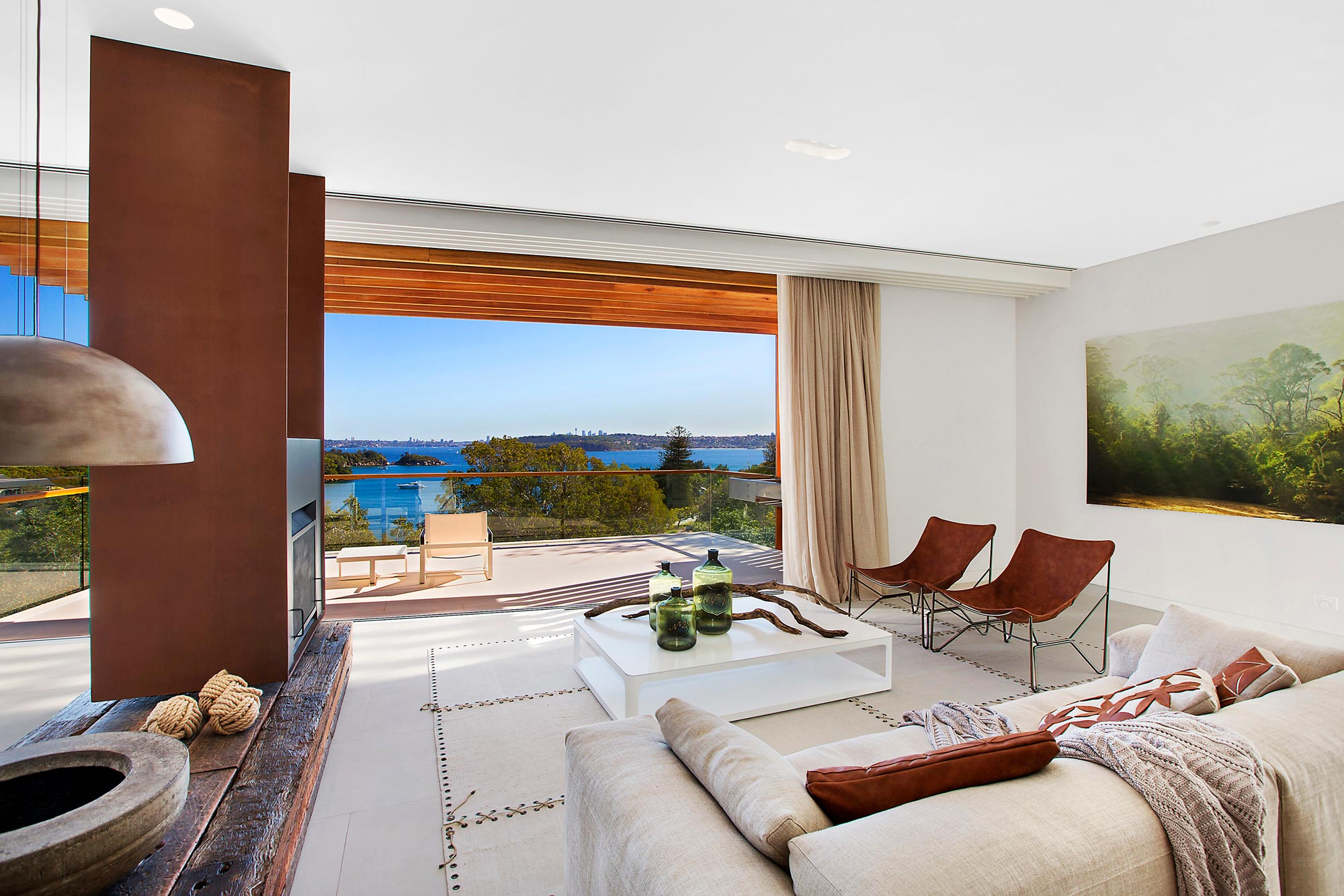 Spring-Cove-Manly-3