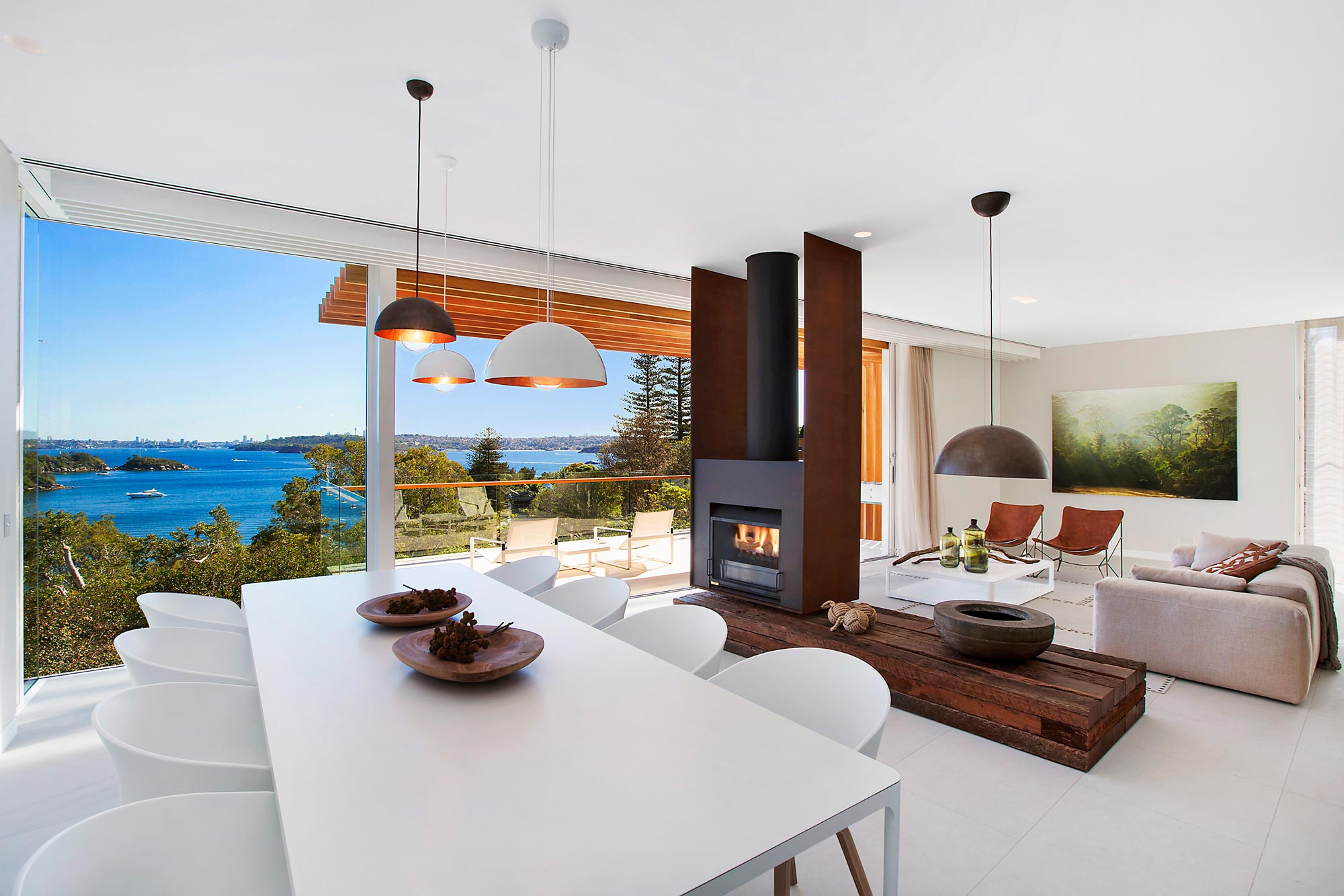 Spring-Cove-Manly-4