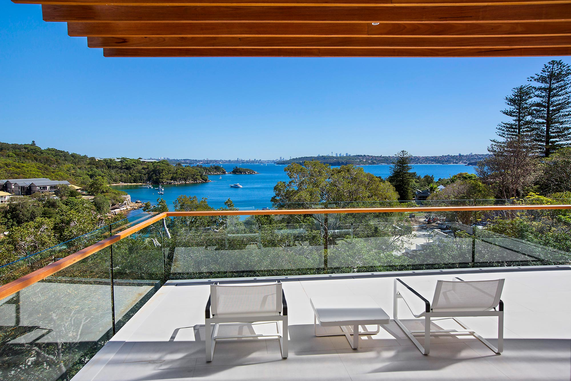 Spring-Cove-Manly-5