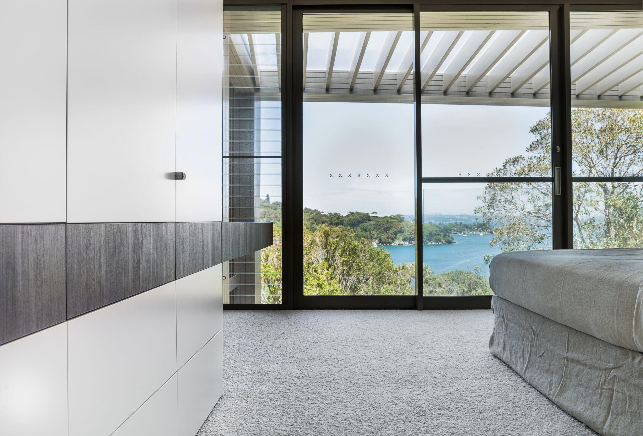 10-Spring-Cove-Manly-3
