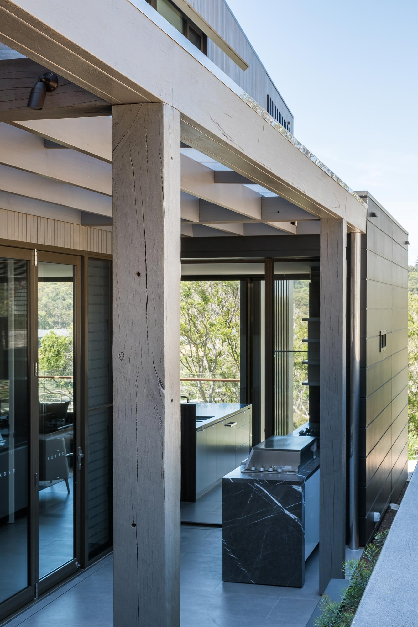 10-Spring-Cove-Manly-7
