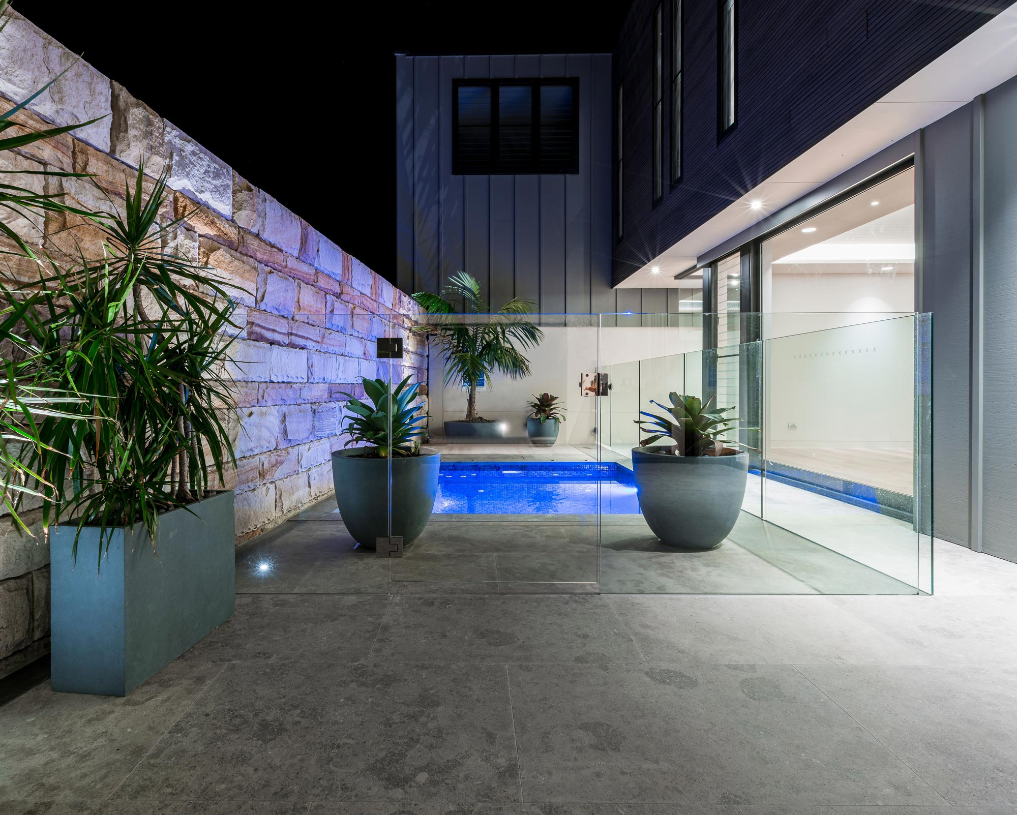 7-SpringCove-Manly-10