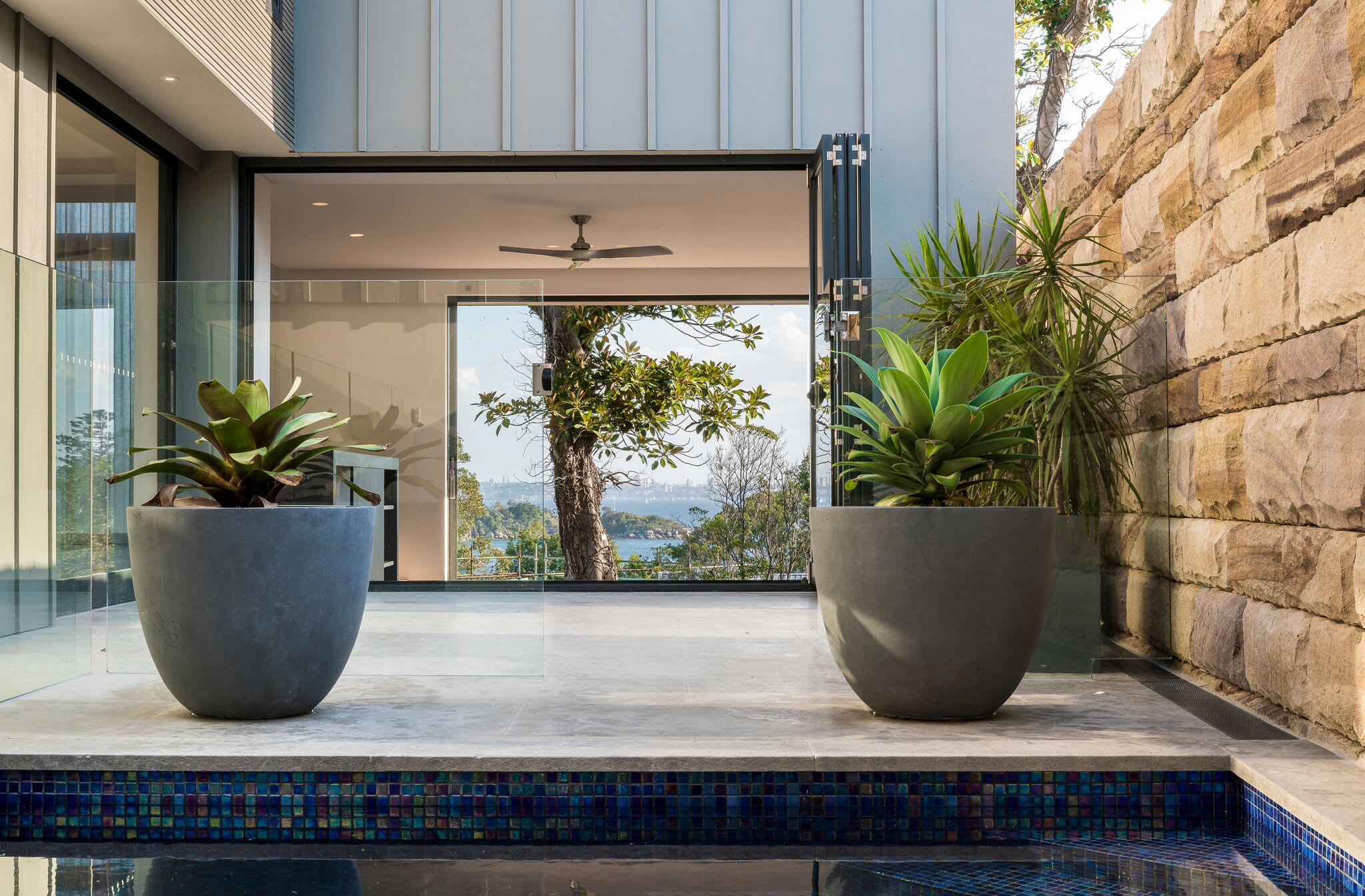 7-SpringCove-Manly-11