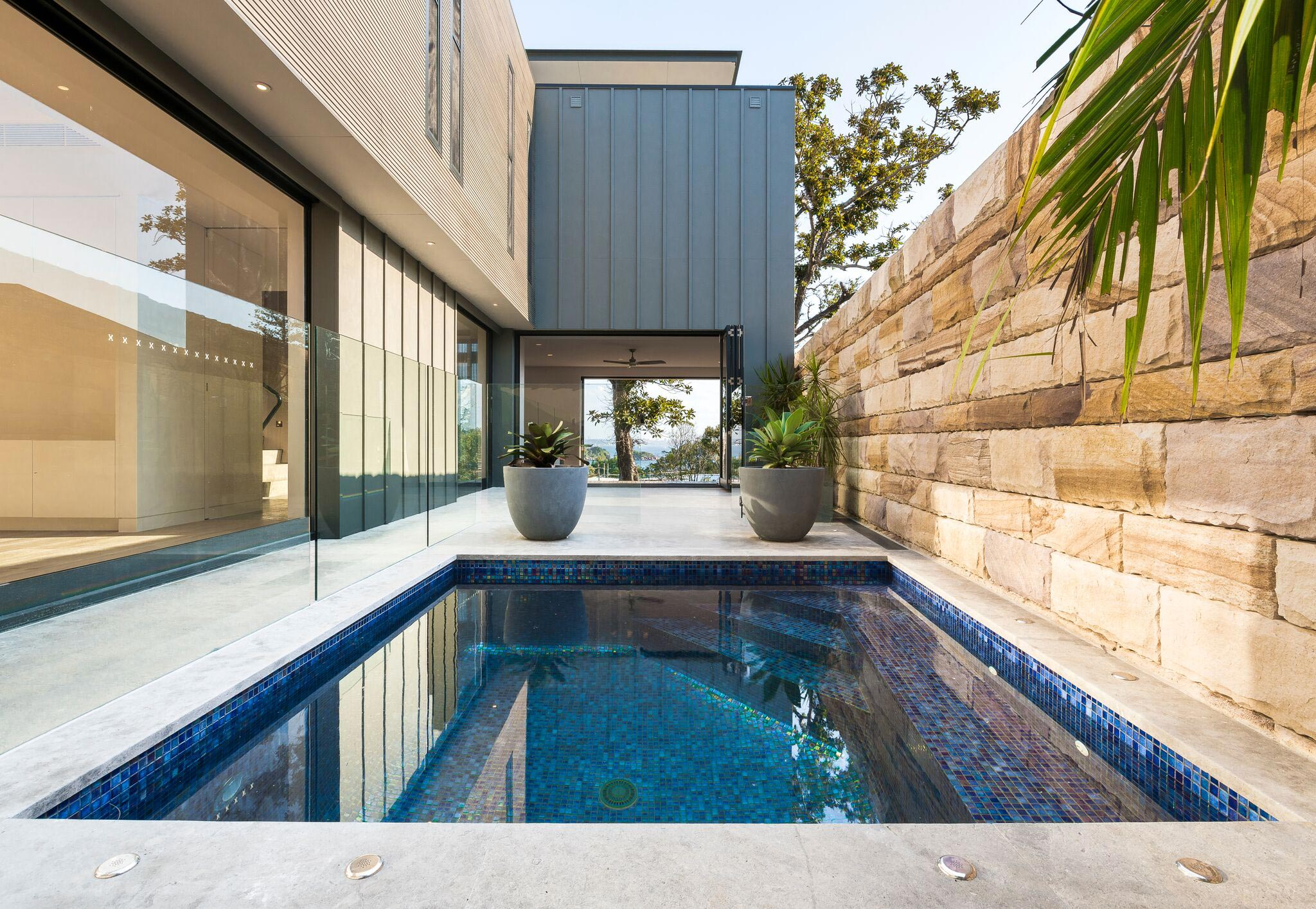 7-SpringCove-Manly-9