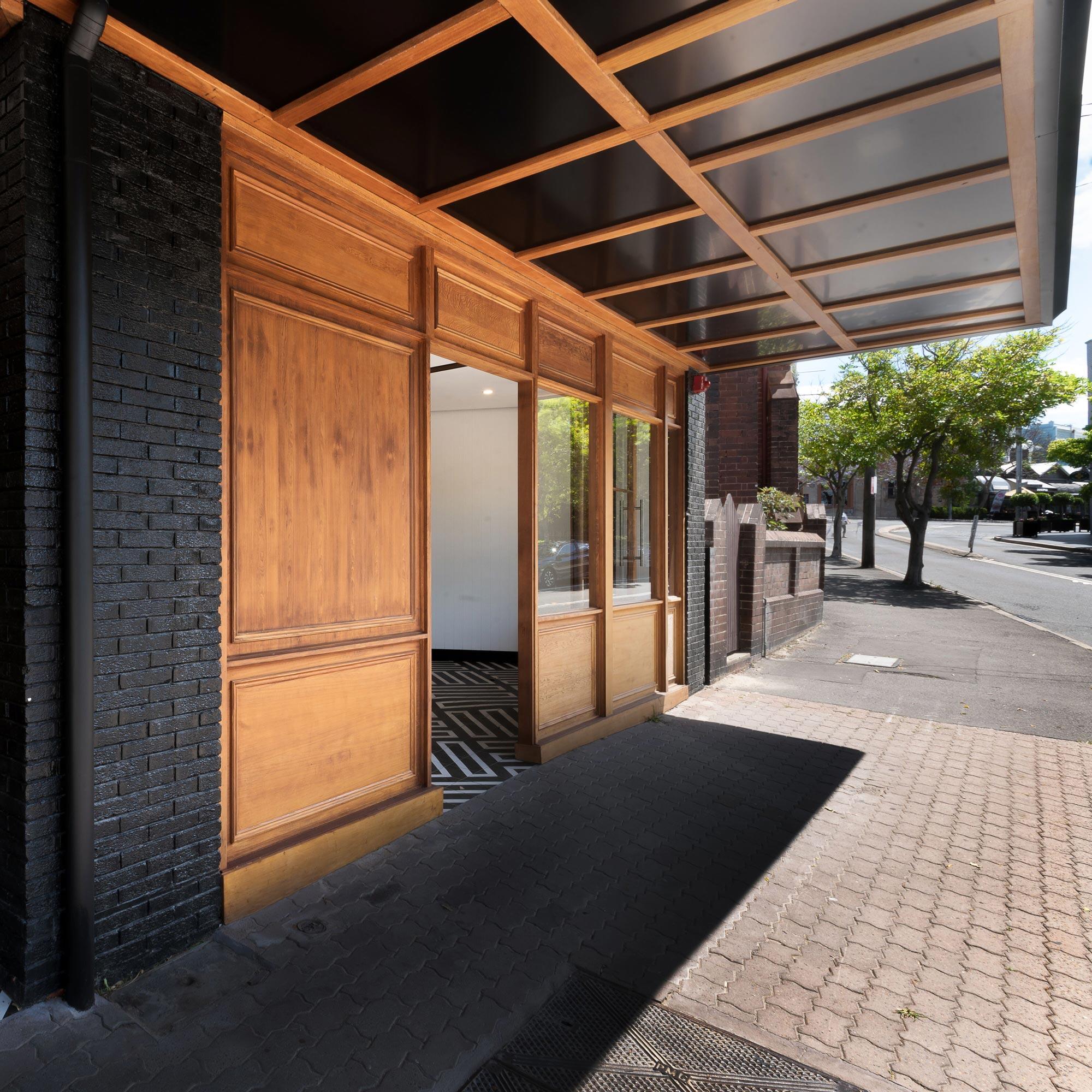 Glenmore-Road-Paddington-2